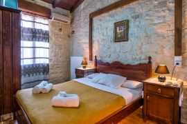 Stone Village, Bali, 2-bedroom-maisonette-1d
