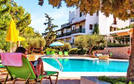 Club Lyda Hotel, Gouves, swimming-pool-area-1c