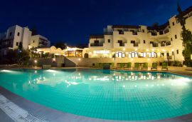Club Lyda Hotel, Gouves, swimming-pool-1d