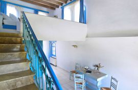 Aroma Creta, Ierapetra, apartment-sea-view-1b