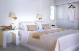 Aroma Creta, Ierapetra, double-room-sea-view-2a