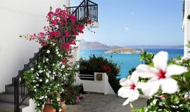 Isadora Apartments, Almirida, isadora-apartments-sea-view-1