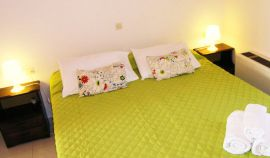 Emerald Apartments, Plaka, apartment-4
