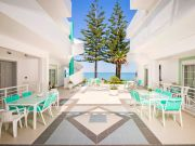Kristall Suites in Crete, Chania, Stalos