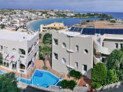 Scala Hotel & Apartments in Crete, Heraklion, Agia Pelagia