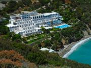 Istron Bay Hotel in Crete, Lasithi, Istron