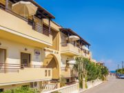 John Apartments i Kreta, Chania, Platanias