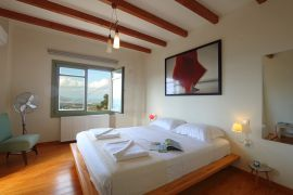 Great Nature Villa, Kolymvari, bedroom 1b