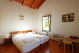 Great Nature Villa, Kolymvari, bedroom 2a
