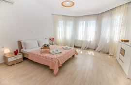 Sweet Home, Chania (Byen), double bedroom 2