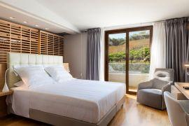 Big Blue Villa In Stavros Chania Thehotel Gr