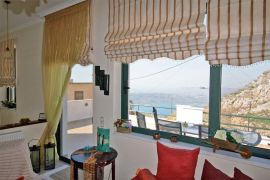 Nature Lovers Villa, Malaxa, lovely views 1