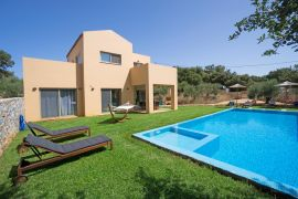 Villa Princess, Litsarda, lovely-villa-1
