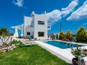 Pretty Villa in Creta, Chania, Platanias