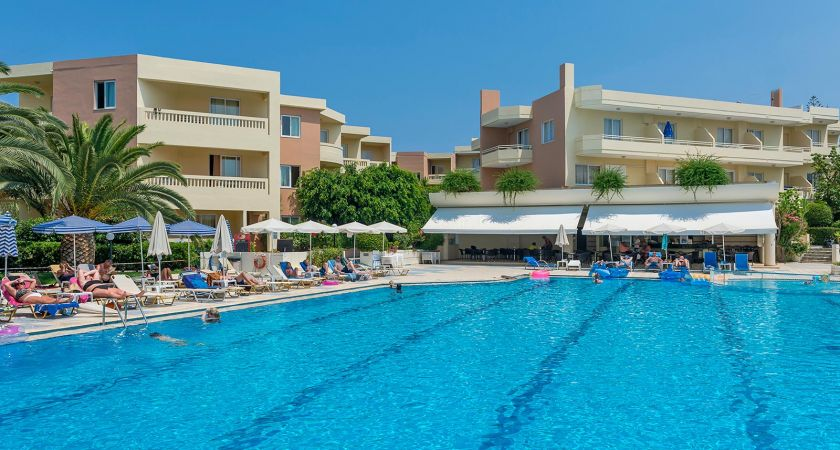 54bd5eca0c Hotel Atrion in Agia Marina