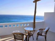 Kiona Apartments in Creta, Rethymno, Plakias