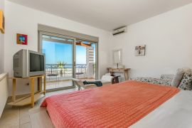 Villa Desire, Agios Nikolaos, bedroom double bed 2