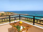 Christina Apartments in Crete, Rethymno, Panormo