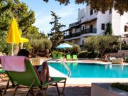 Club Lyda Hotel in Creta, Heraklion, Gouves