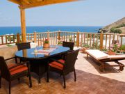 Pension Lucy in Crete, Rethymno, Panormo