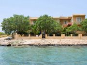 Little Bay Apartments in Crete, Chania, Stavros